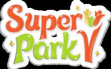 Super Park V Хмельницкий